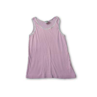 146-os rózsaszín trikó - Asti