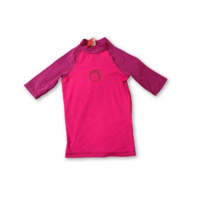 128-as pink napozófelső - Decathlon