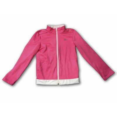 122-es pink szabadidőfelső - Decathlon