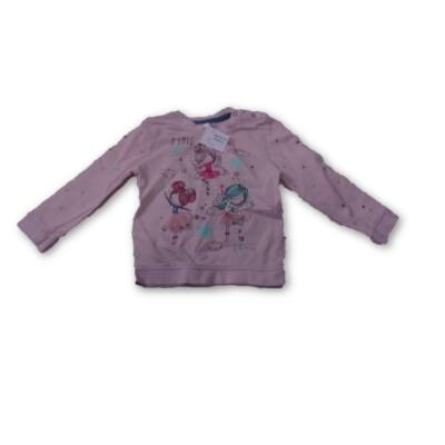 86-os tündéres vékonyabb pulóver - Pepco