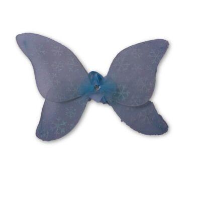 Kék pillangószárny