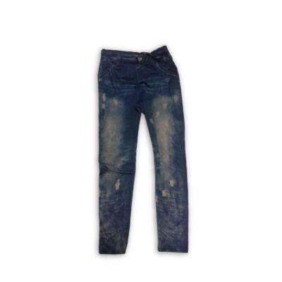 146-os farmer hatású leggings