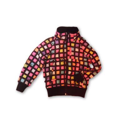 140-es szines softshell kabát - KappAhl