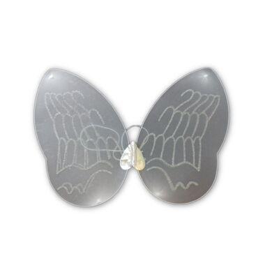 Fehér angyalszárny - ÚJ