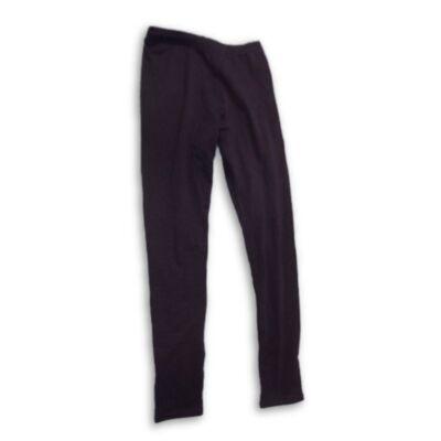 134-es kék leggings - Pepco