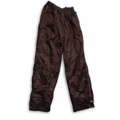 Férfi M-es vízálló outdoor nadrág, szélnadrág, esőnadrág - Active Wear