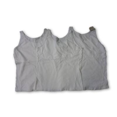 152-es lányka trikók, 3 db egyben