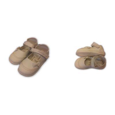 5ab82c7875 23-as fehér alkalmi cipő - Pimpolho - ÚJ - felicity.hu használt ruha ...