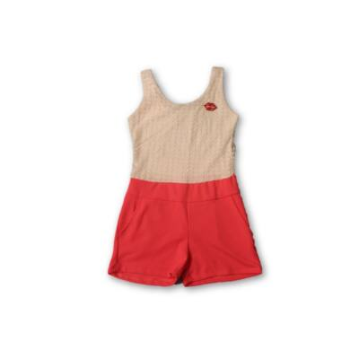 128-as playsuit
