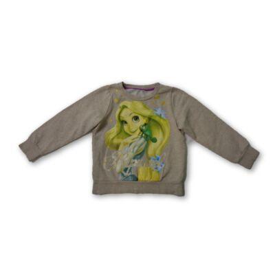 122-es drapp pulóver - Aranyhaj