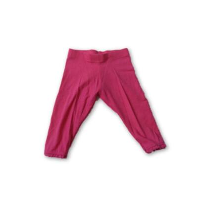 62-es pink leggings - F&F