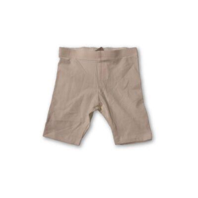 80-as fehér rövidnadrág - F&F