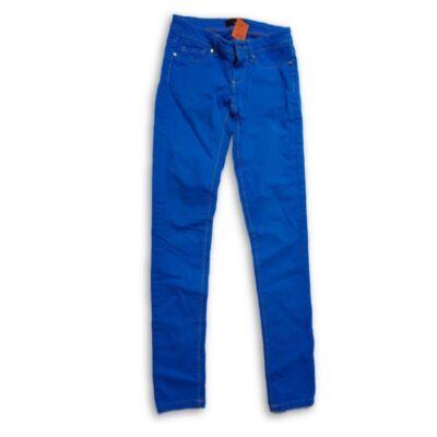 158-as kék lány farmernadrág - Tally Weijl