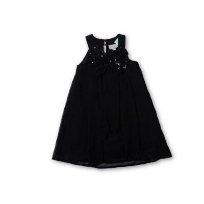 110-es flitteres fekete alkalmi ruha - Next