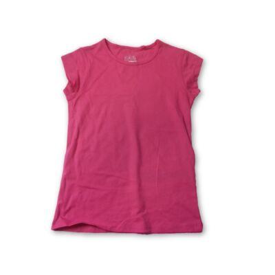 98-as pink póló - Kiki & Koko - ÚJ