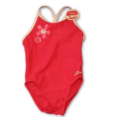 92-es pink fürdőruha - Decathlon - ÚJ
