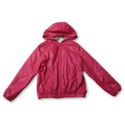 116-os pink átmenti kabát - Benetton