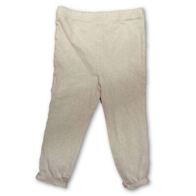 86-os drapp leggings - F&F