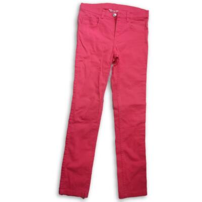 158-as uv-pink farmernadrág - H&M