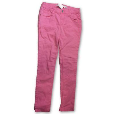 152-es rózsaszín farmernadrág - Denim Co