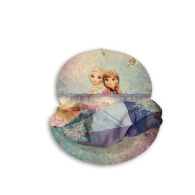 Gyerek körsál - Frozen, Jégvarázs - ÚJ
