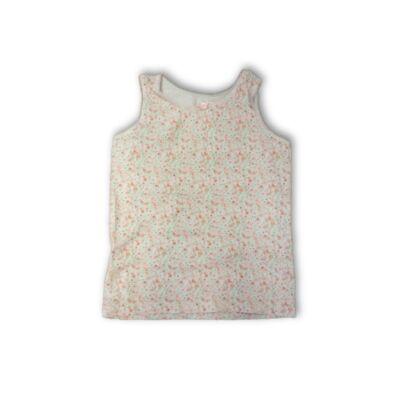 116-os virágos trikó