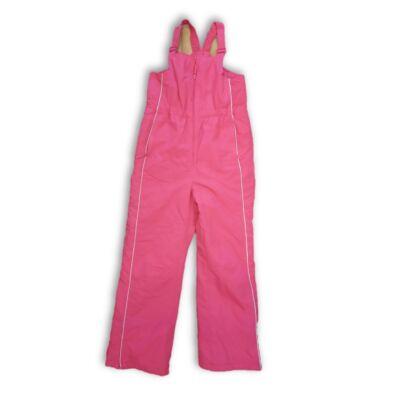 170-es pink overlallalsó, sínadrág - Athletech