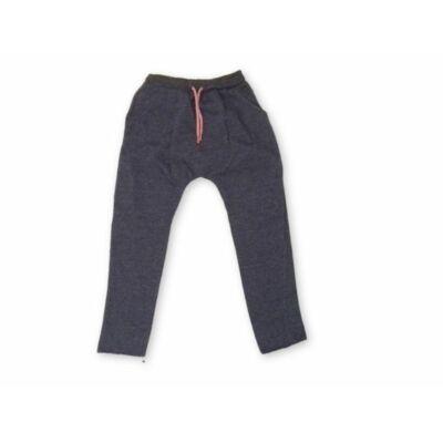 122-es kék csillogós nadrág - X-Mail