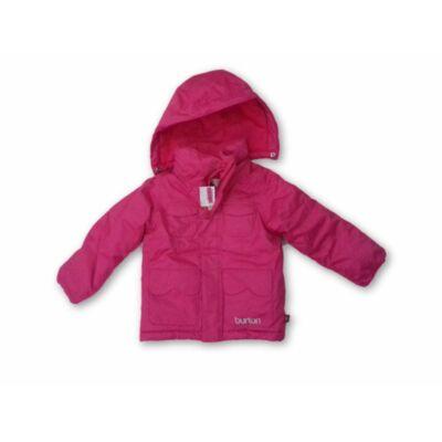 104-110-es rózsaszín sídzseki - Burton