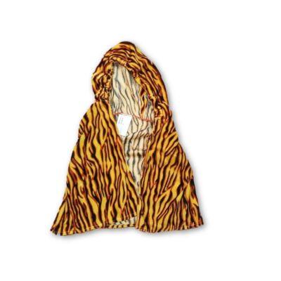 Tigris palást
