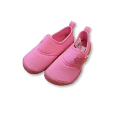 28-as rózsaszín vizicipő, úszócipő - Nabaiji, Decathlon