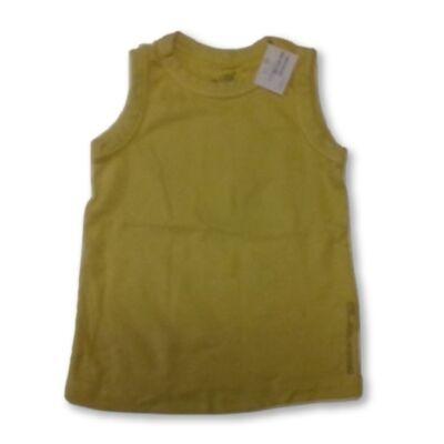 92-es sárga atléta - H&M