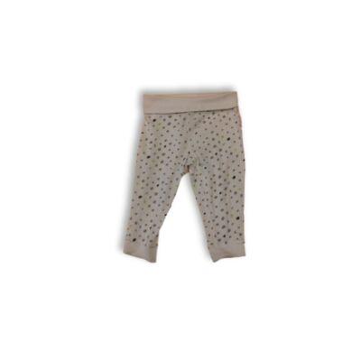 74-es fehér pöttyös nadrág