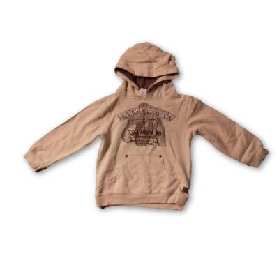 116-os drapp macis pulóver - C&A