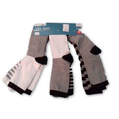 39-42-es zokni csomag - Pepperts - ÚJ