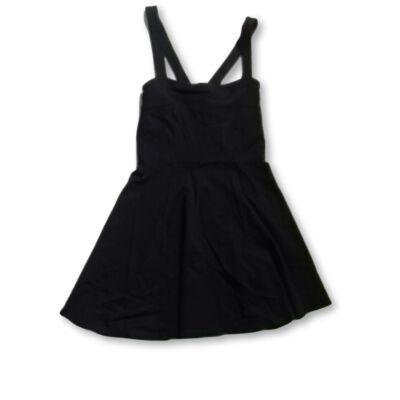 158-164-es fekete ruha - C&A