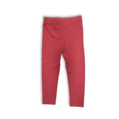 98-as rózsaszín leggings - In Extenso