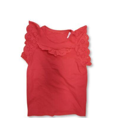 134-140-es madeirás piros póló
