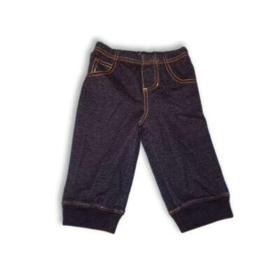 80-as farmer hatású pamut nadrág - Carter's