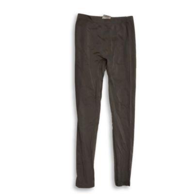 146-152-es szürke aláöltoző nadrág - Crane