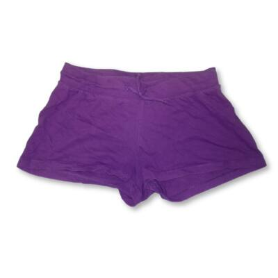152-158-as lila pmautshort