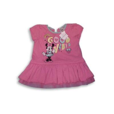 74-es rózsaszín ruha - Minnie Egér