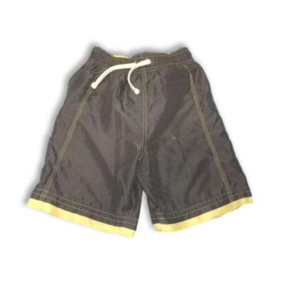 128-as barna short, fürdőshort - Marks & Spencer