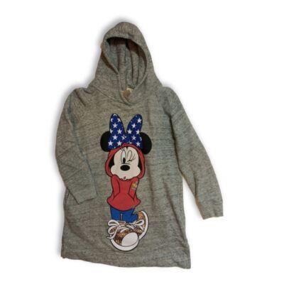 152-es szürke pulóver - Minnie Egér