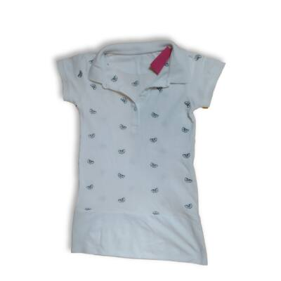 122-128-as fehér masnis ruha