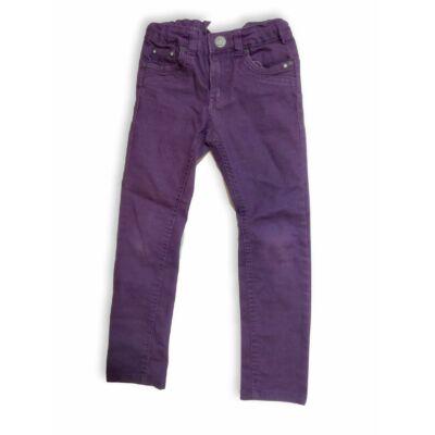 116-os lila farmernadrág - Dopodopo