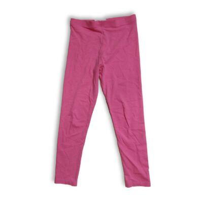 122-es uv-rózsaszín leggings - F&F