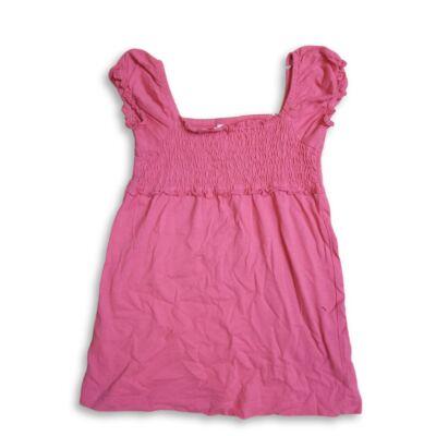 128-as pink póló - C&A