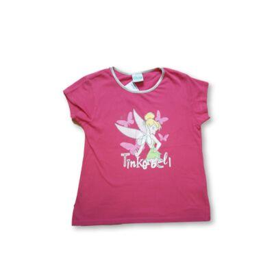 140-es pink póló - Csingling
