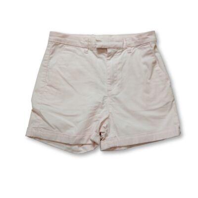 146-os rózsaszín short, rövidnadrág - H&M